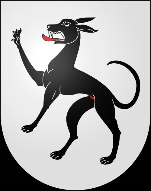 Giswil 485m