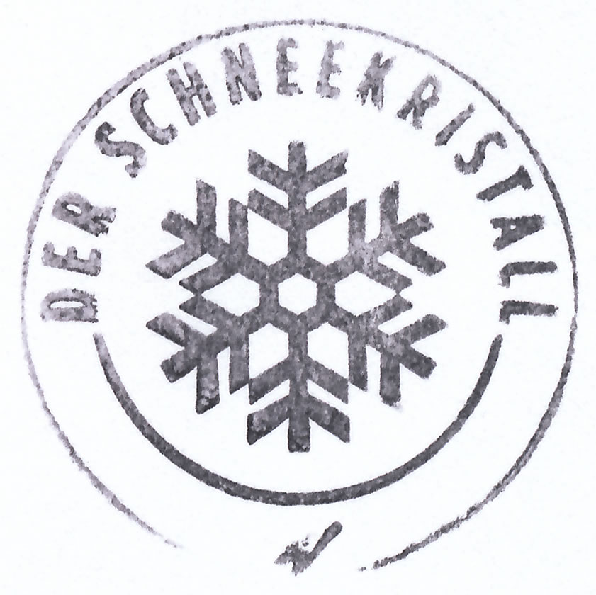 Zugspitze 2962m