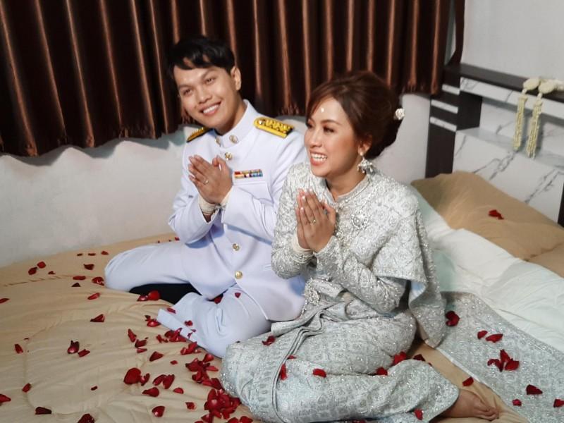 Bueng Phalan Chai