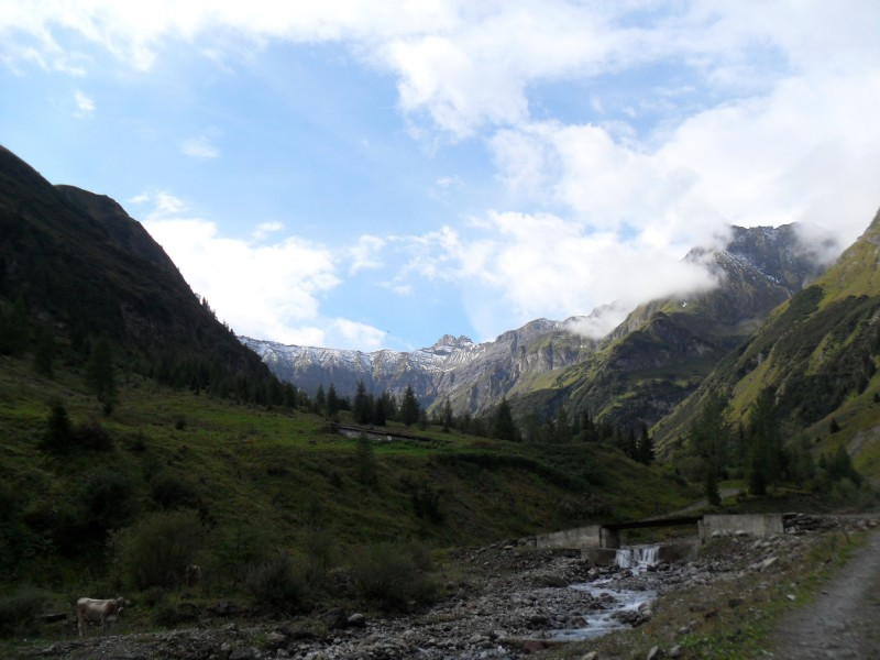 Simmshütte