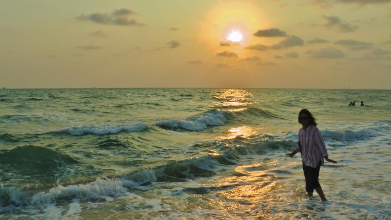 Strand Rayong
