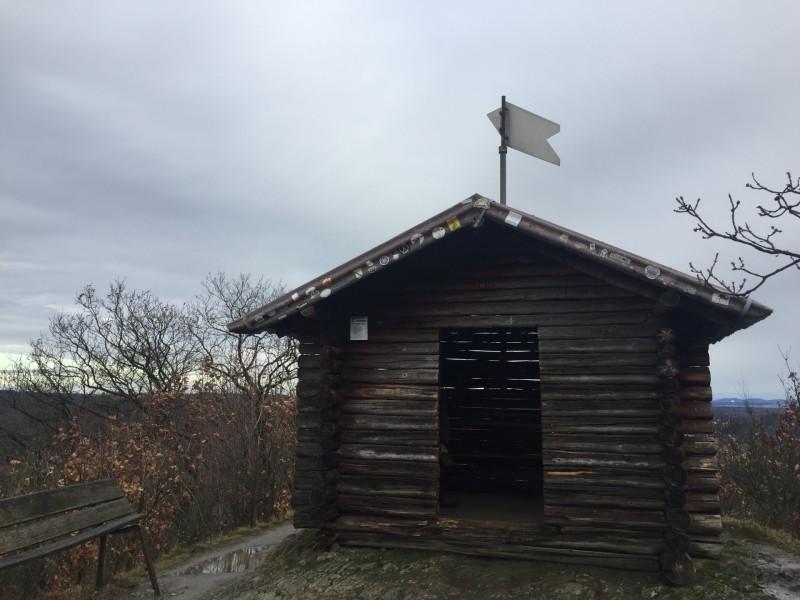 Teufelsley - Schrock - Engelsley - Schwarzes Kreuz - Teufelsloch