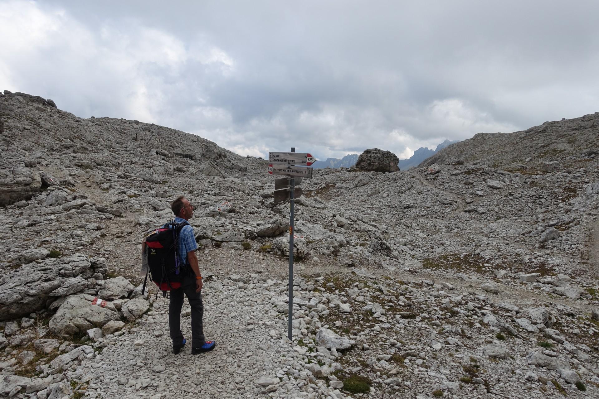 Klettersteig Piz Boe : Fotos von allen touren der kategorien wandern hochalpin klettersteig