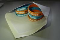 Briefumschlag Armband